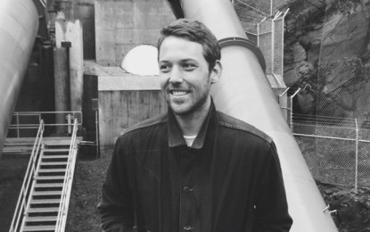 Ascolta: Robin Pecknold (Fleet Foxes), Out of Sight, Out of Mind