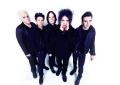 The Cure in Italia per quattro concerti, i dettagli