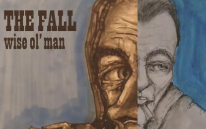 The Fall: nuovo EP a gennaio, i dettagli