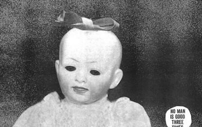 I dettagli di Emotional Mugger, il nuovo album di Ty Segall