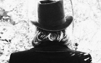 Ty Segall ristampa Ty-Rex, ascolta l'album in streaming