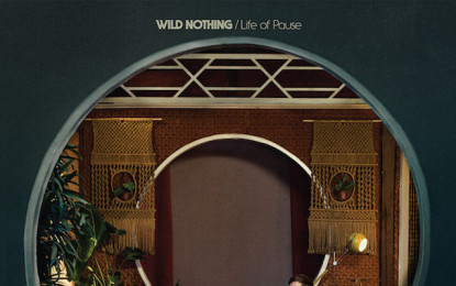 Nuovo album per i Wild Nothing, guarda il video con due estratti