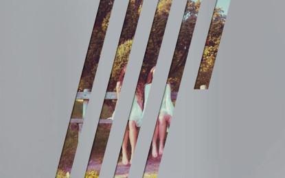 Nuovo album a sorpresa per Steven Wilson, i dettagli (e due date italiane)