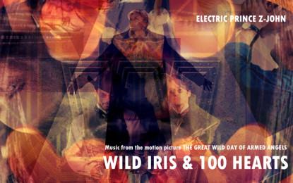 (In)Contro: Wild Iris & 100 Hearts