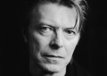 Ascolta due inediti di David Bowie: When I Met You e No Plan