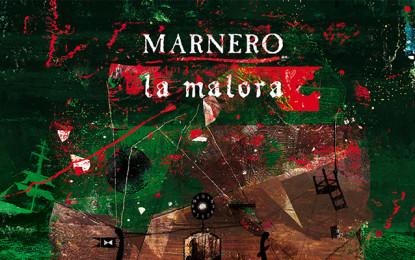 Guarda: Marnero, Il pendolo (e le date del prossimo tour)