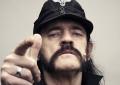 Lemmy dei Motörhead è morto all'età di 70 anni