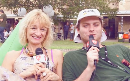 Mac DeMarco lancia un fan club gestito assieme a sua madre