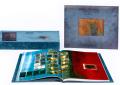 Il nuovo libro d'arte dei Nine Inch Nails assieme a Russell Mills