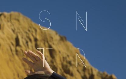 Sarah Neufeld degli Arcade Fire annuncia The Ridge, ascolta la titletrack