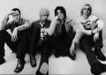 Il tributo degli Stone Temple Pilots a Scott Weiland