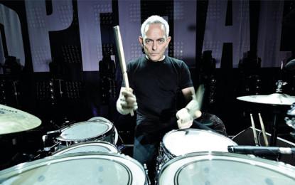 È morto John Bradbury, batterista degli Specials