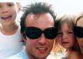 La lettera della ex compagna di Scott Weiland per la sua morte, tradotta