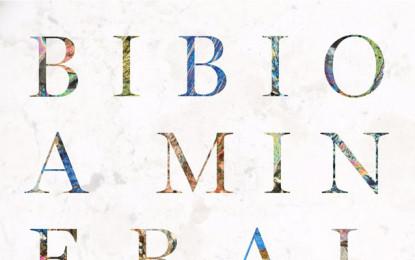 I dettagli di A Mineral Love, il nuovo album di Bibio