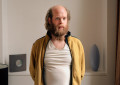 "Guarda: Bonnie ""Prince"" Billy, When Thy Song Flows Through Me"