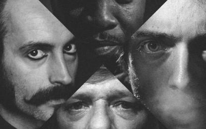 Intervista: Buñuel