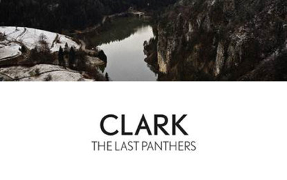 Clark torna a marzo con The Last Panthers