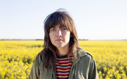 Ascolta: Courtney Barnett, Three Packs a Day