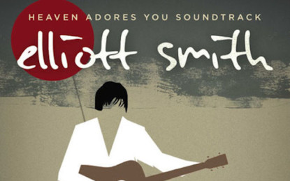Ascolta la colonna sonora del documentario su Elliott Smith