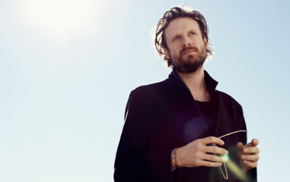 Ascolta: Father John Misty, Maybe, Sweet One, You Won't Have Nightmares Tonight