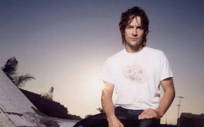 È morto Jason Mackenroth, ex batterista della Rollins Band