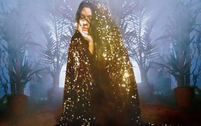 Il nuovo album di Jessy Lanza e le piante tropicali