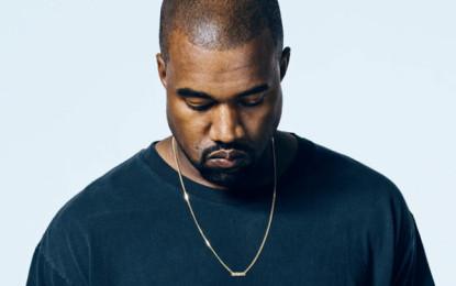 La diretta streaming dell'esordio di The Life of Pablo di Kanye West