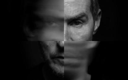 Nuovo EP per i Massive Attack, nuovo album entro l'anno