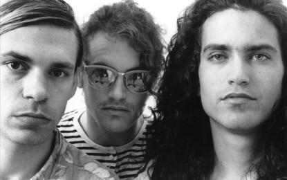 I Meat Puppets e le droghe dietro ai loro primi 5 LP