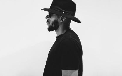 Il freestyle di Mos Def sul suo arresto in Sud Africa