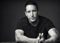 I Nine Inch Nails saranno i protagonisti di Rock Legends su Rai 5
