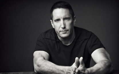 I Nine Inch Nails saranno i protagonisti di Rock Legends su Rai 5