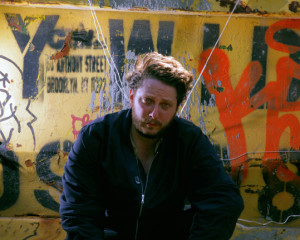 Oneohtrix Point Never e Actress in Italia a febbraio