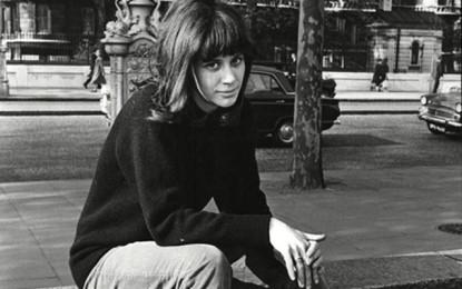 Rai Radio 3 racconta quattro voci femminili di culto degli anni '70