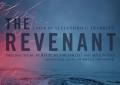 The Revenant di Ryuichi Sakamoto x Alva Noto x Bryce Dessner è in streaming