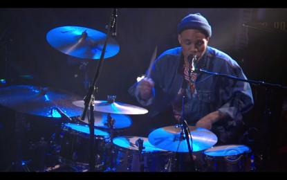 Anderson .Paak aprirà i live di Bruno Mars in Italia