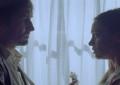 Ascolta: Andrew Bird, Left Handed Kisses (feat. Fiona Apple)