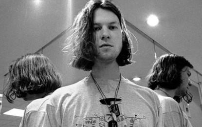Un inedito di Aphex Twin del '99 nella compilation di Nina Kraviz