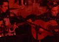 Guarda i DIIV suonare Ballad of Big Nothing di Elliott Smith