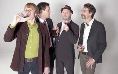 I Mudhoney in Italia ad agosto per un solo concerto