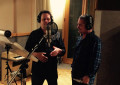 Ascolta: Mark Kozelek & Mike Patton, Win (David Bowie Cover)