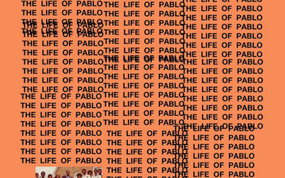 Kanye West aggiunge altre canzoni a The Life of Pablo, ascolta 30 Hours