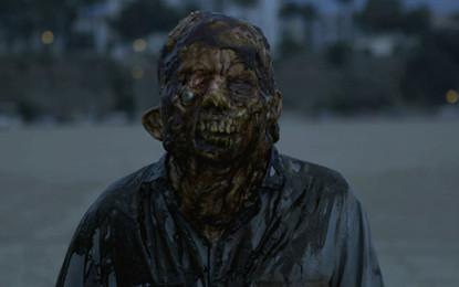 Ty Segall ha girato un corto per Emotional Mugger