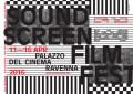 I dettagli del SoundScreen di Ravenna, festival di cinema e musica dall'11 al 16 aprile