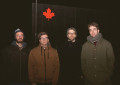 Esclusiva/Intervista: Ascolta Rivincite, il nuovo album degli And So Your Life Is Ruined