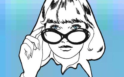 Ascolta: Beyond the Wizards Sleeve, Diagram Girl