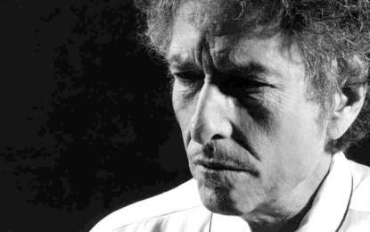 Bob Dylan sarà in Italia per sei concerti