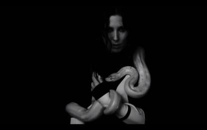 Guarda: Chelsea Wolfe, Hypnos