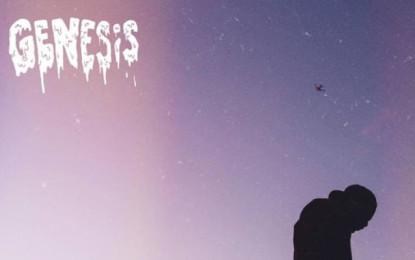 Domo Genesis (Odd Future) annuncia il suo album d'esordio