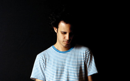 Ascolta: Four Tet, Evening Side (Oneohtrix Point Never Edit)
